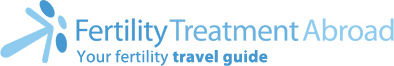 Fertility Treatment Abroad